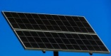 Panell fotovoltaic